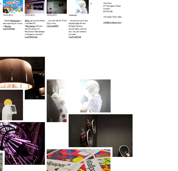 kin-design.com