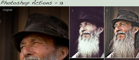 photoshop actions - 13