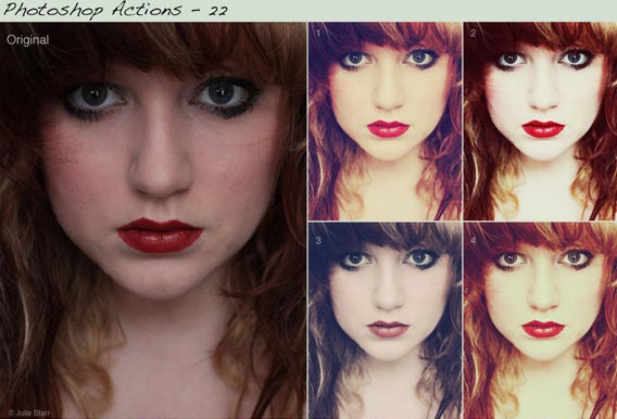 photoshop actions - 22