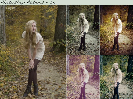 photoshop actions - 26