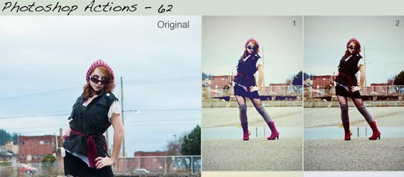 photoshop actions - 62