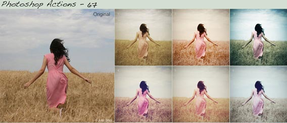 photoshop actions - 67