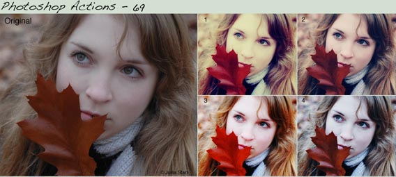 photoshop actions - 69