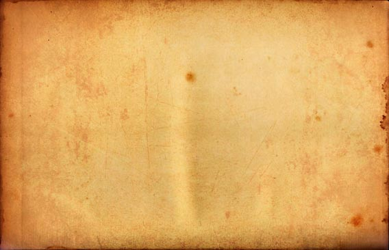 Best Collection Of Top Quality Free Old Paper Textures