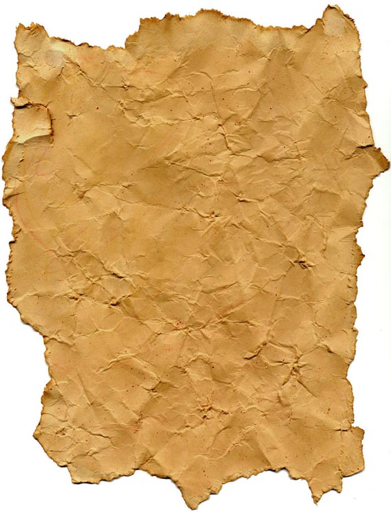 Old Paper HUGE 01 By Ayelie Stock Texture Examples The Best You Can Find