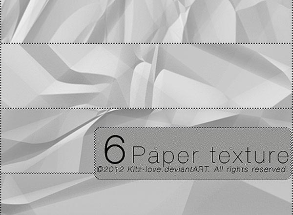 6 Paper Textures Free to Download