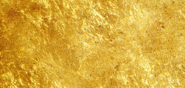 Texture 71 : Gold Free to Download