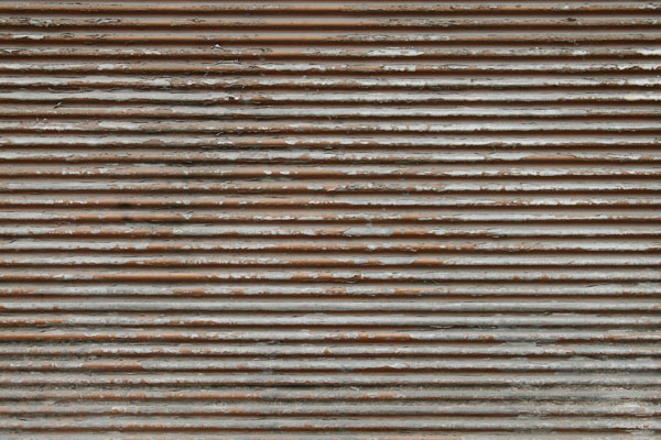 Metal Texture - 51 Free to Download
