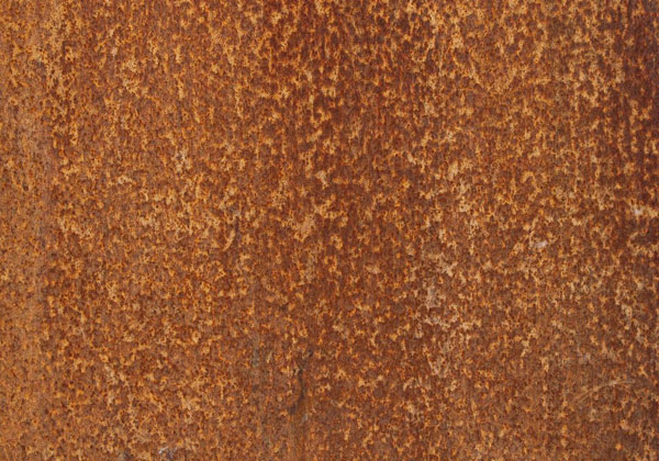 Metal Texture - 52 Free to Download