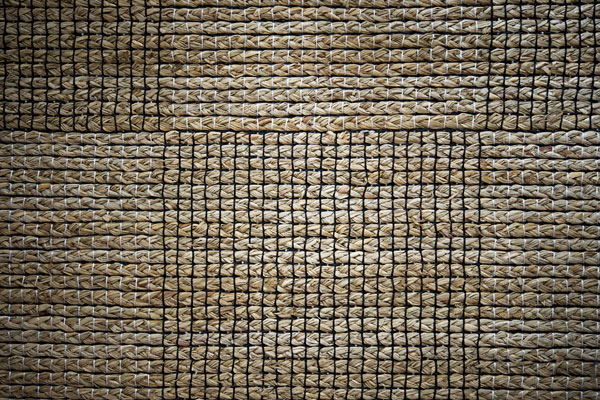 carpet texture Free to Download