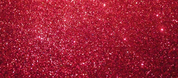 Glitter Stock 10 High Quality Texture