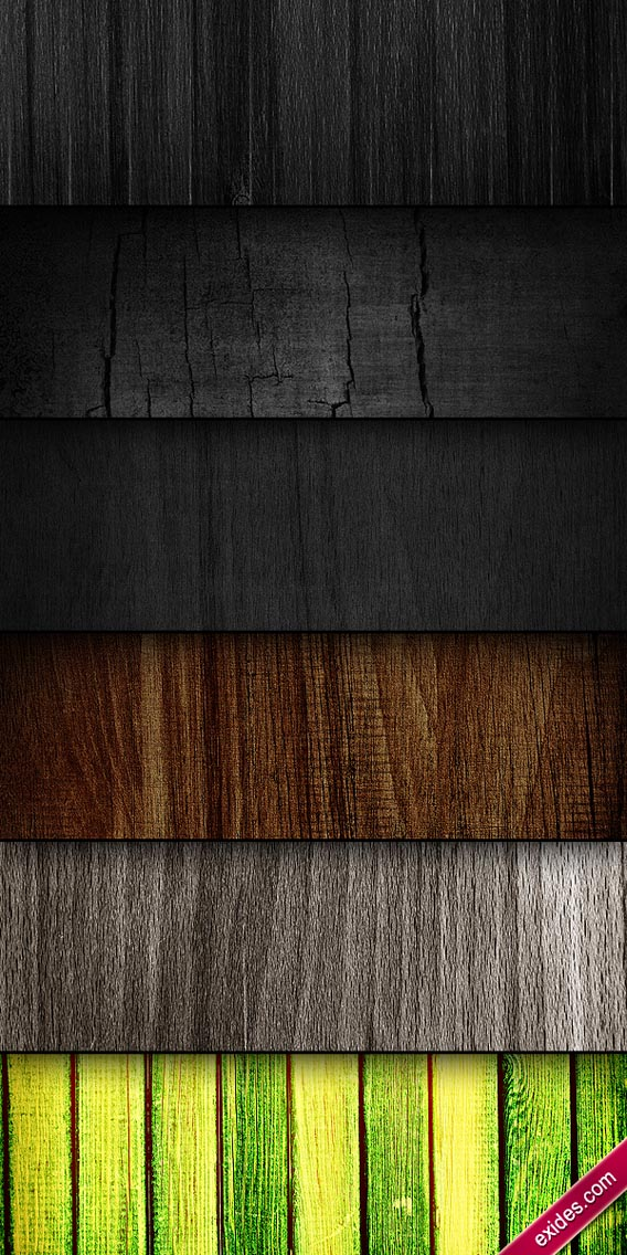 Wood textures pack v.5 High Quality Texture