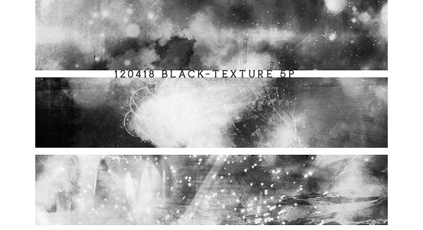 black-texture 5 Free for Download