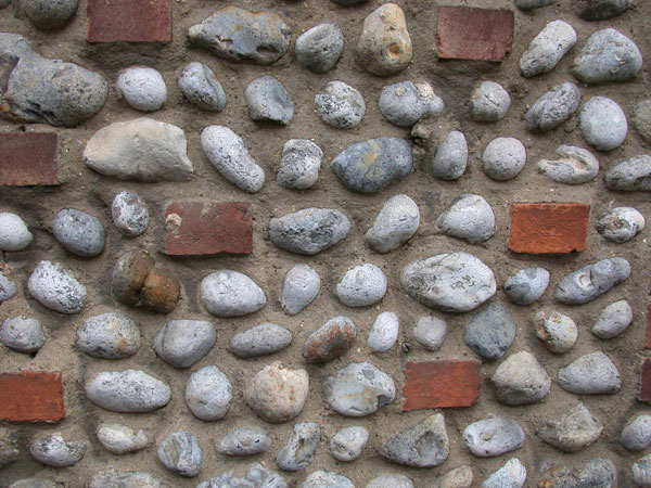 blakeney stonework Free for Download