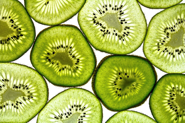Kiwi Free for Download