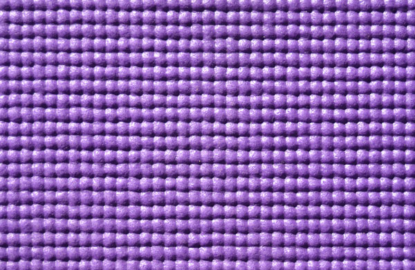 Purple texture Free for Download
