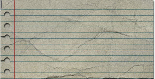 Paper texture Free for Download
