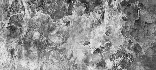Texture Planet 4k – Home Exsplore