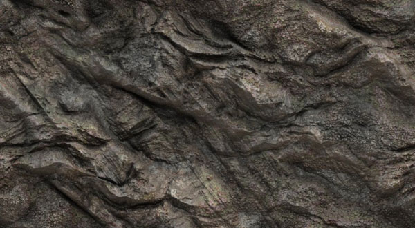 Cliff Rock Texture Free for Download