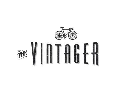 vintage logo design inspiration tips and best practices rh designyourway net