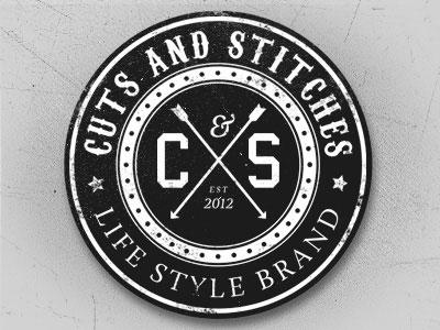 A Showcase of 30 Vintage Style Logos