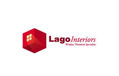 Lago Interiors logo