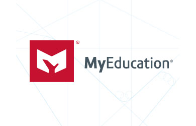 MyEducation logo