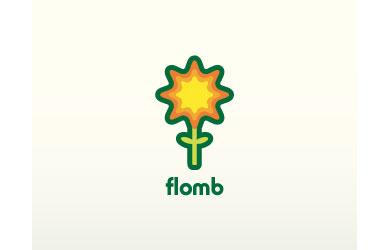 flomb logo
