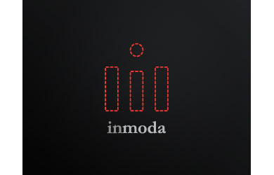 inmoda logo