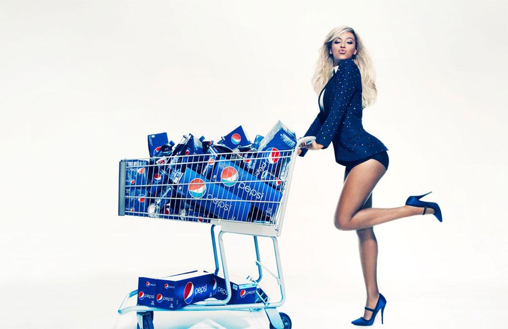 Pepsi Vs Coca Cola Halloween Ad.Coca Cola And Pepsi Print Ads 37 Advertisements