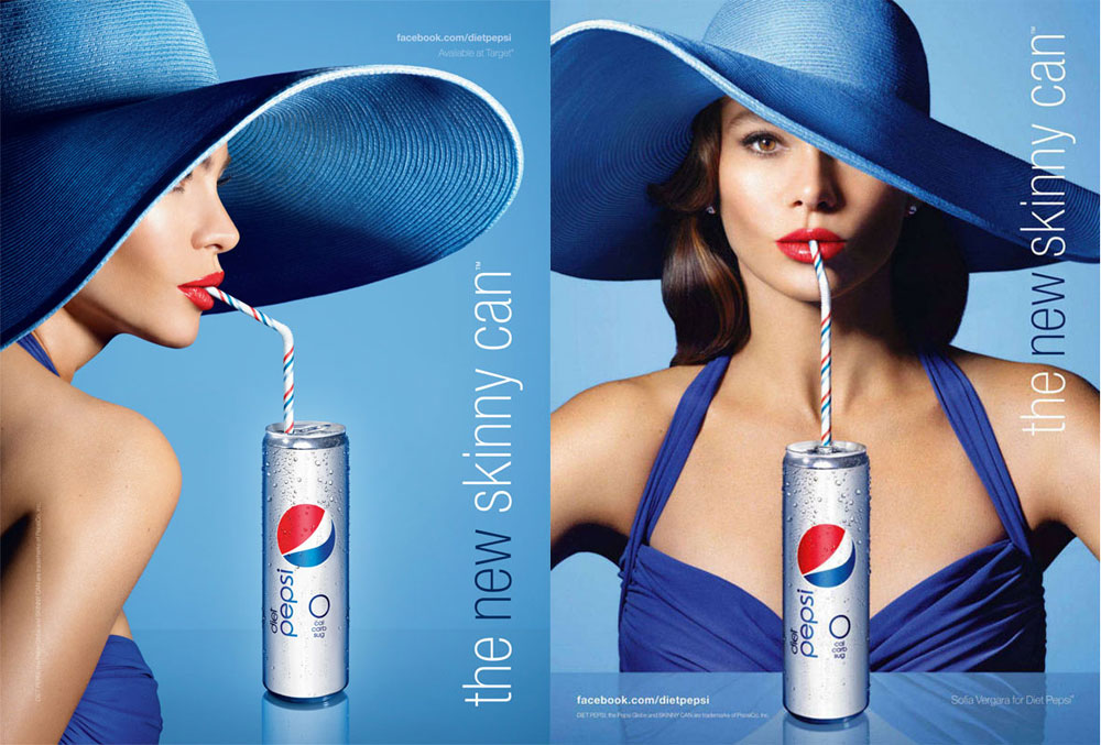 pepsi ad Yesterday, pepsi pulled its new ad in less than 24 hours reality star kendall jenner giving a police officer a soft drink to calm a protest was immediately called the 'worst ad of all time'.