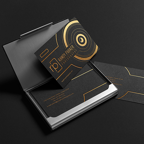 Creative photography business cards tiredriveeasy creative photography business cards flashek Image collections