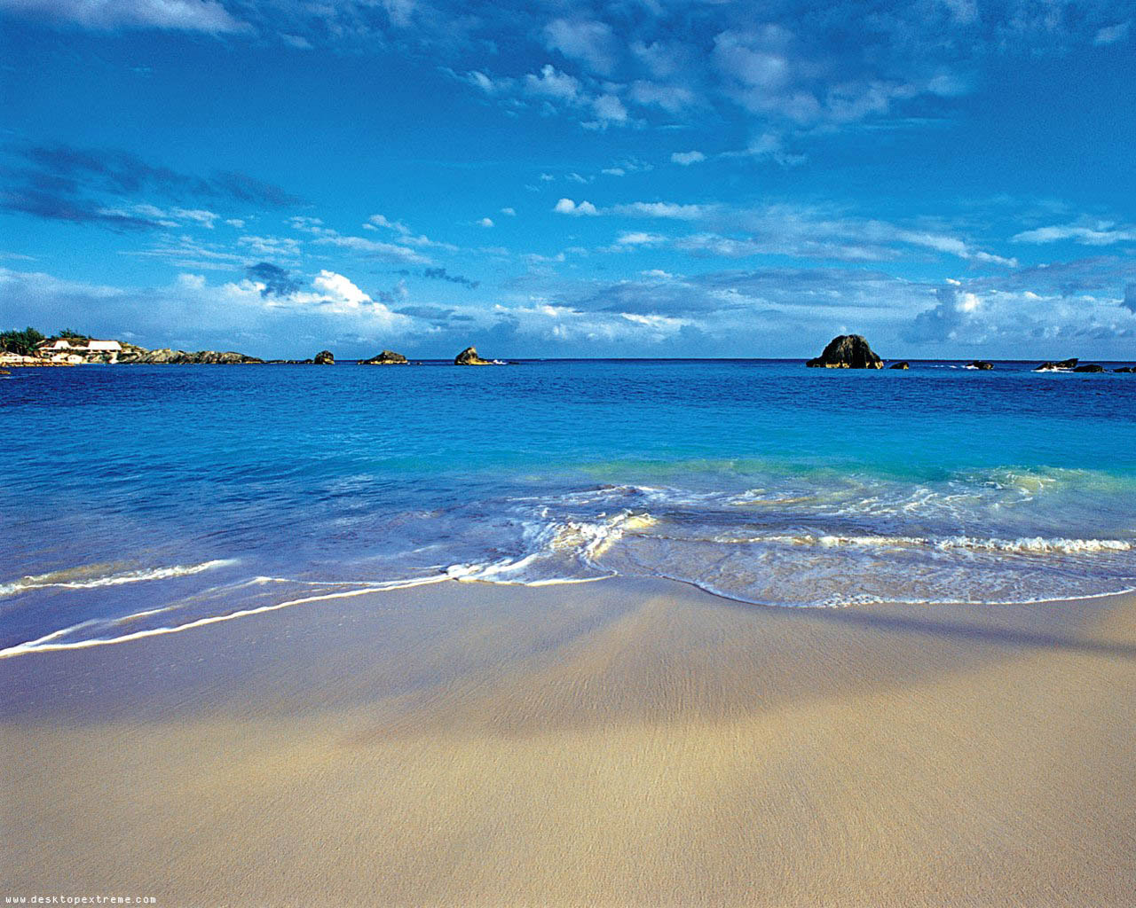Beach Wallpaper Desktop Background 31 129 Examples To Put On
