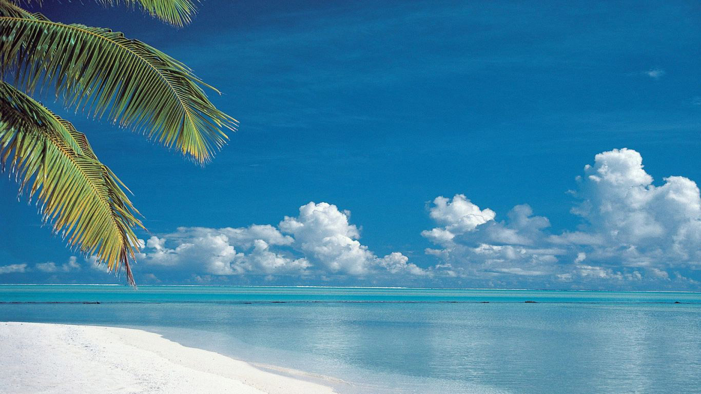 25 Get Inspired For Beach Wallpaper Free Desktop Backgrounds Summer Background