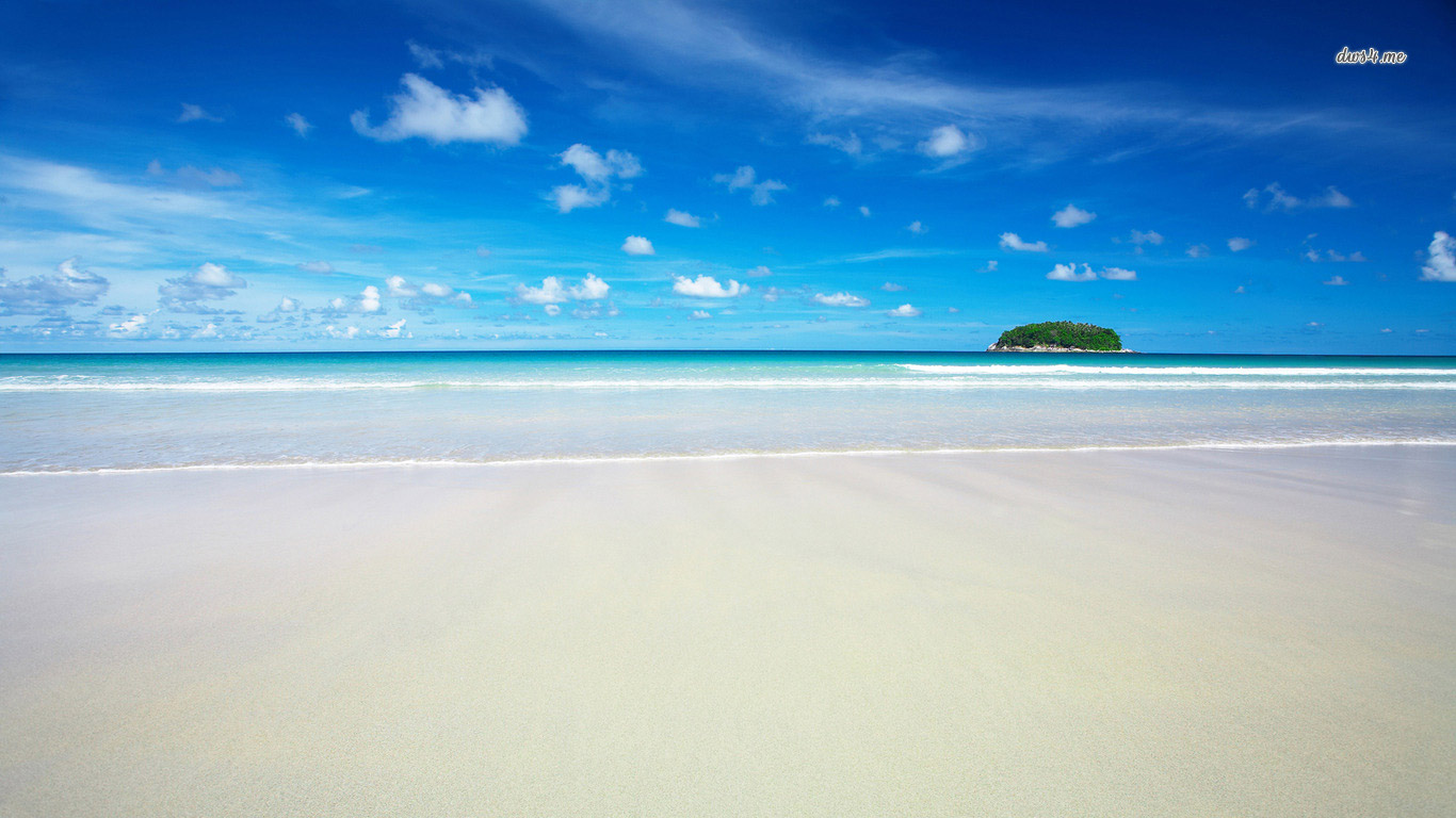 Beach Wallpaper Desktop Background 52 129 Examples To Put On