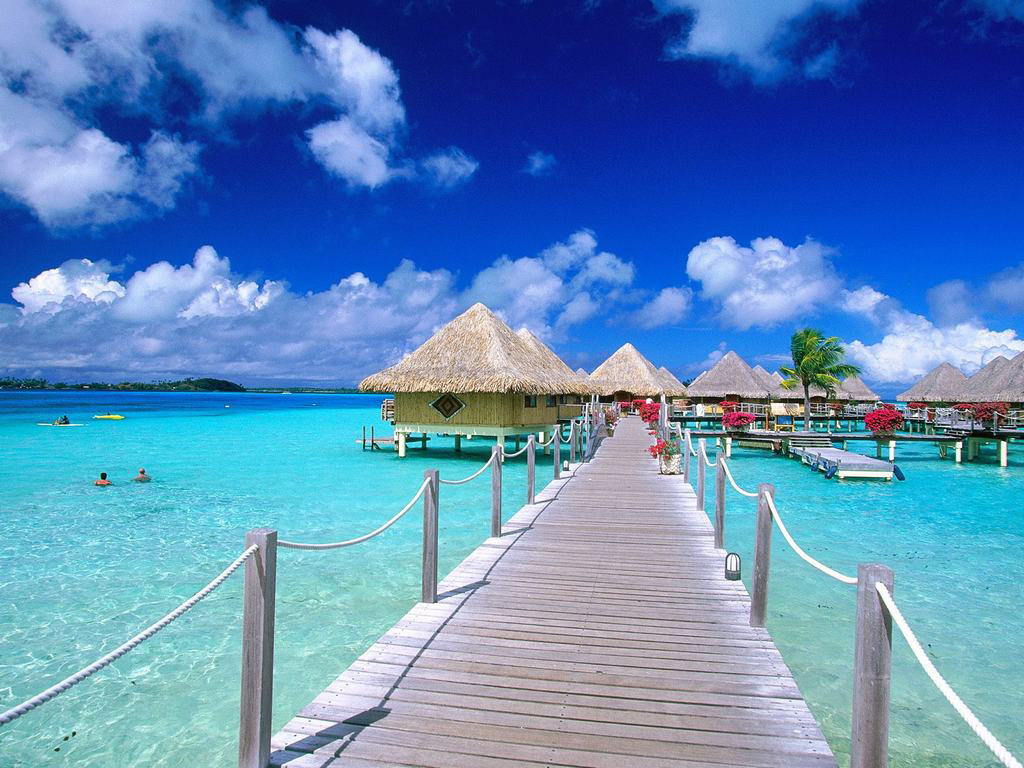 Beach Wallpaper Desktop Background 76 129 Examples To Put On