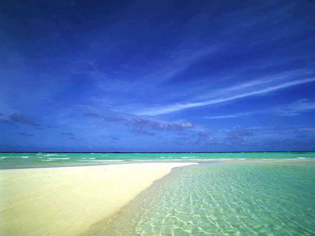 Beach Wallpaper Desktop Background 9 129 Examples To Put On