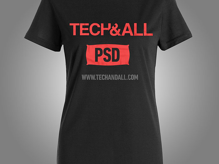 Blank Tshirts Vectors Photos and PSD files  Free Download