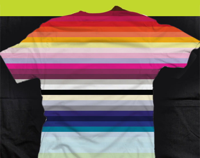 t_shirt_color_guide___aa_by_djsoundwav 82 FREE T-Shirt Template Options For Photoshop And Illustrator