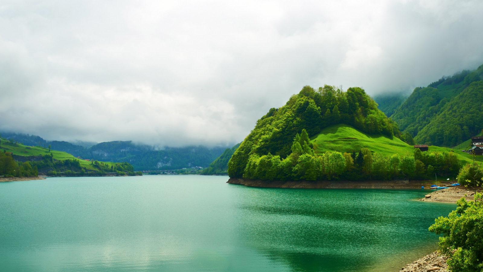 desktop wallpaper picture: 171 Nature Wallpaper Examples For Your Desktop Background