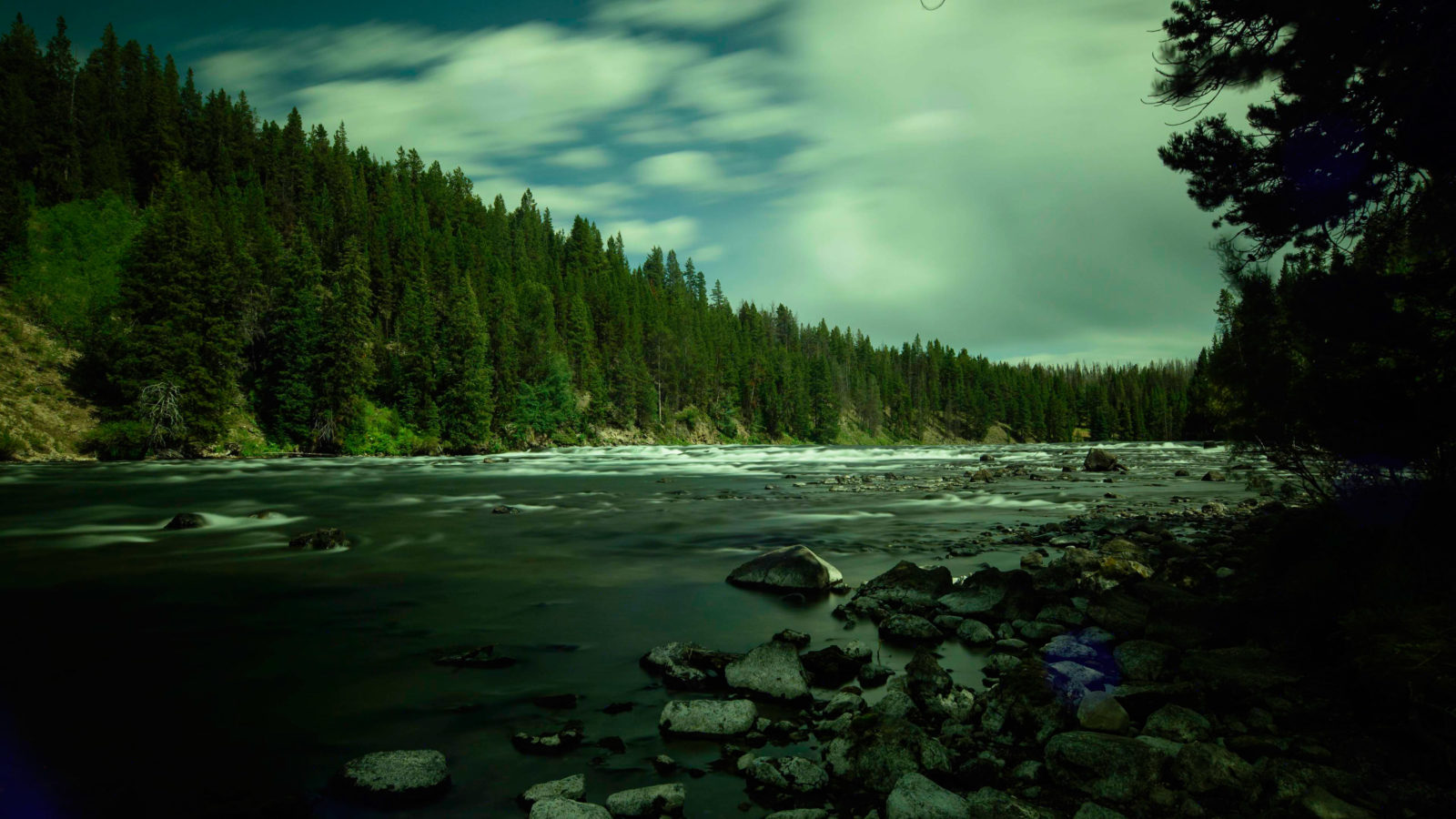 171 nature wallpaper examples for your desktop background - Hp wallpaper nature ...