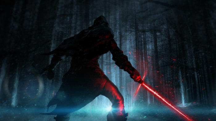 112 Star Wars Wallpaper Options For Your Desktop Background