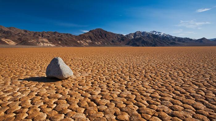 Desert Background Pictures - WallpaperSafari