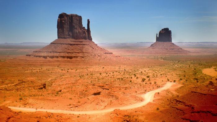 Desert Background Wallpaper 381696 - WallDevil