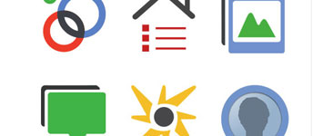google__icons_by_chrisringeisen-d3mwswp