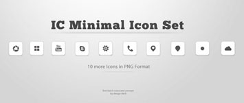 ic_minimal_icon_set_batch_2_by_cjosh-d3l1hsb