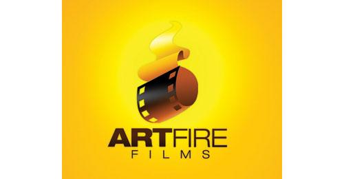 artfire logo