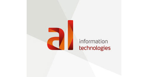al information technologie logo