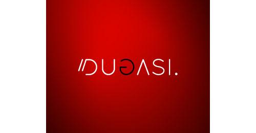 Dugasi logo