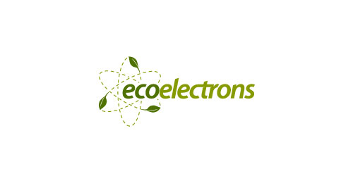 ecoelectrocons logo